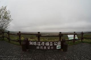K1_0145_05.jpg